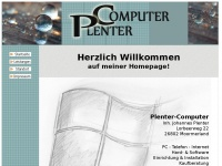 plenter-computer.de