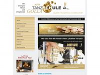 tanz-center-wesel.de