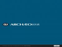 archaeologie-online.de