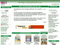 michas-spielmitmir.de