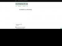architekten24.de
