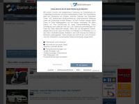 bmw-drivers.de