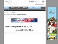 russianparty.yooco.de