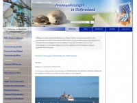 info-ferienwohnungen-ostfriesland.de