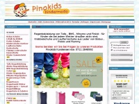 pinokids-shop.de