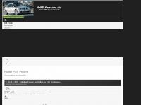e46-forum.de Thumbnail