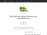 Galabau-davin.de