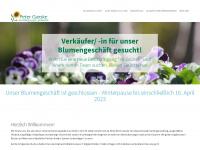 gartengestaltung-birkenwerder.de