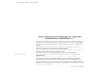 kinderbauernhof-muemmelmann.de Webseite Vorschau