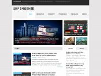 skp-ingenieurgruppe.com