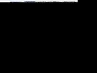 regale-berlin.com