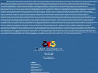 1a-webwerbung.de Webseite Vorschau
