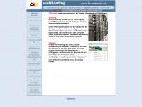 1a-webprofi.de Webseite Vorschau