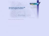 discover-aktiv.de