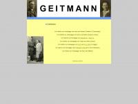 geitmann.net