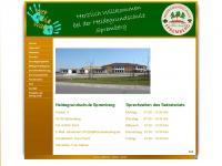 heideschule-spremberg.de