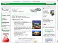 Ibv-immobilien.de