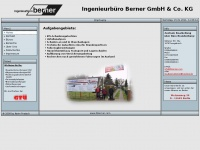 ibberner.com