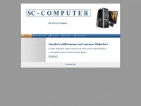 softconsult.org