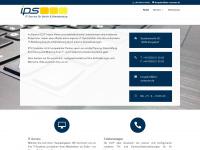 Ips-computer.de