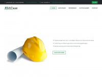 isac-gmbh.de