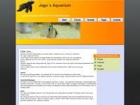 Jagos-aquarium.de