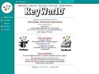 keyworld.de