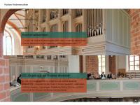 kyritzer-kirchenmusiken.de