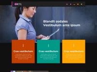 quantensprung-pages.de