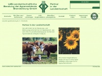 lab-agrarberatung.de