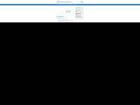 Nachhaltig-in-brandenburg.de