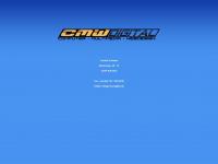 Cmw-digital.de
