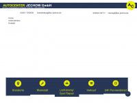 ac-jechow.de