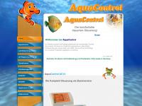 aquacontrol.biz