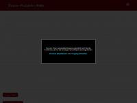 hollaender-muehle.de Thumbnail