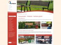 nordbahn-online.de