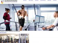 olympiastuetzpunkt.org