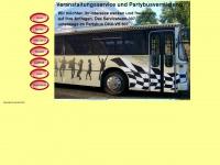 Serviceteam-307.de