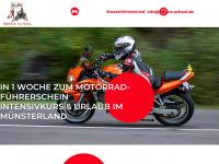 bikers-school.de