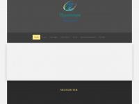 physiotherapie-nuthetal.de Webseite Vorschau