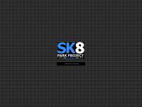 Sk8parks.de
