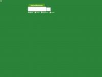 kiez-brandenburg.de Webseite Vorschau