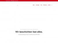 Pulver-neissner.de