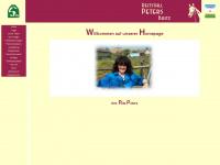reitstall-peters.de
