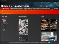 steros.pl