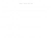 Schielicke-bau.de