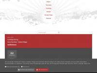 panda-dojang.de