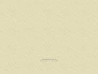 splitterbach.de