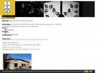 steinmetz-knoesel.de