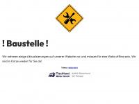 tischlerei-mueller-proesen.de